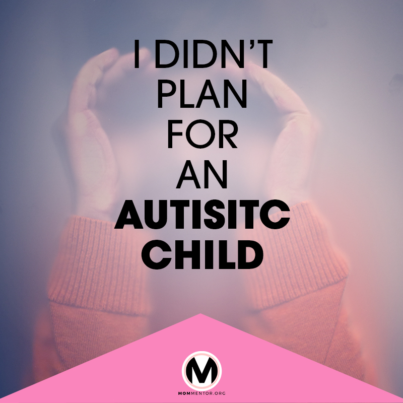 I DIDNT PLAN FOR AN AUTISTIC CHILD 800x800.jpg