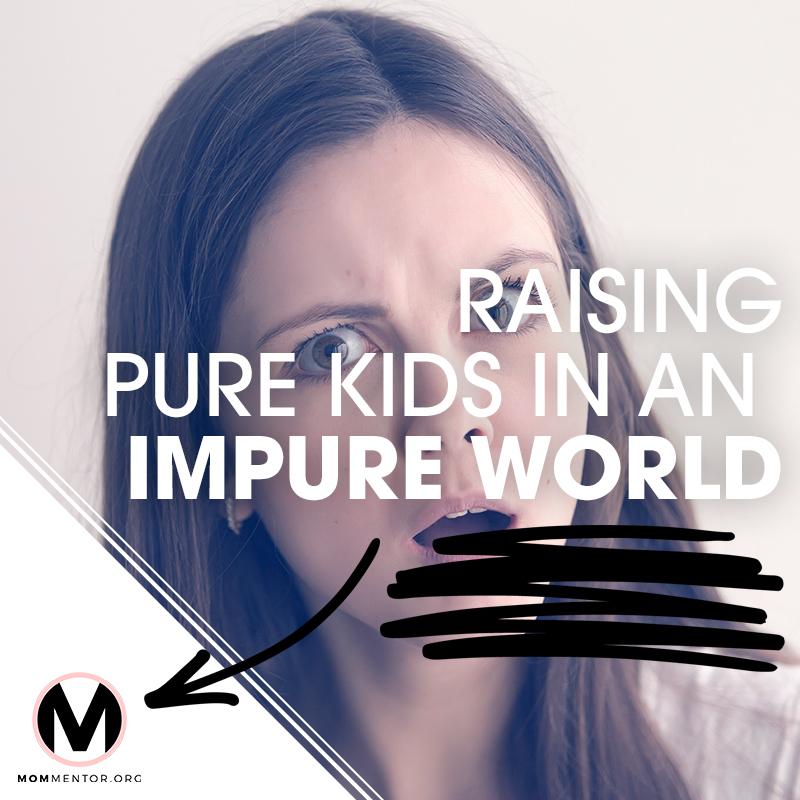 Raising Pure Kids in an Impure World 800x800.jpg
