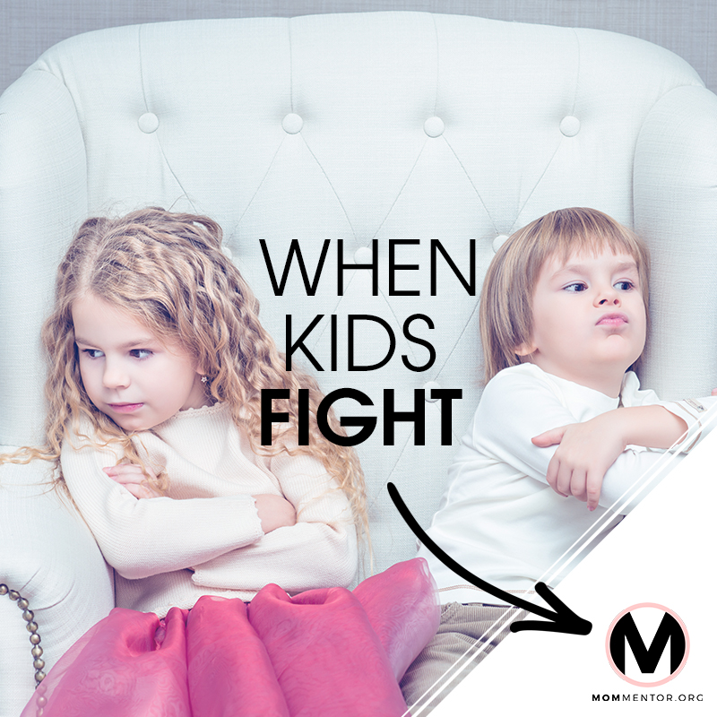 When Kids Fight Image 800x800 PINTEREST.jpg