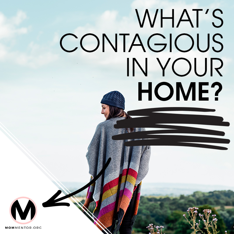 Whats Contagious Cover Page Image 800x800 PINTEREST.jpg
