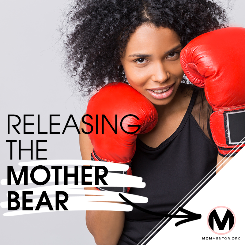 Releasing the Mother Bear Cover Page Image 800x800 PINTEREST 2.jpg
