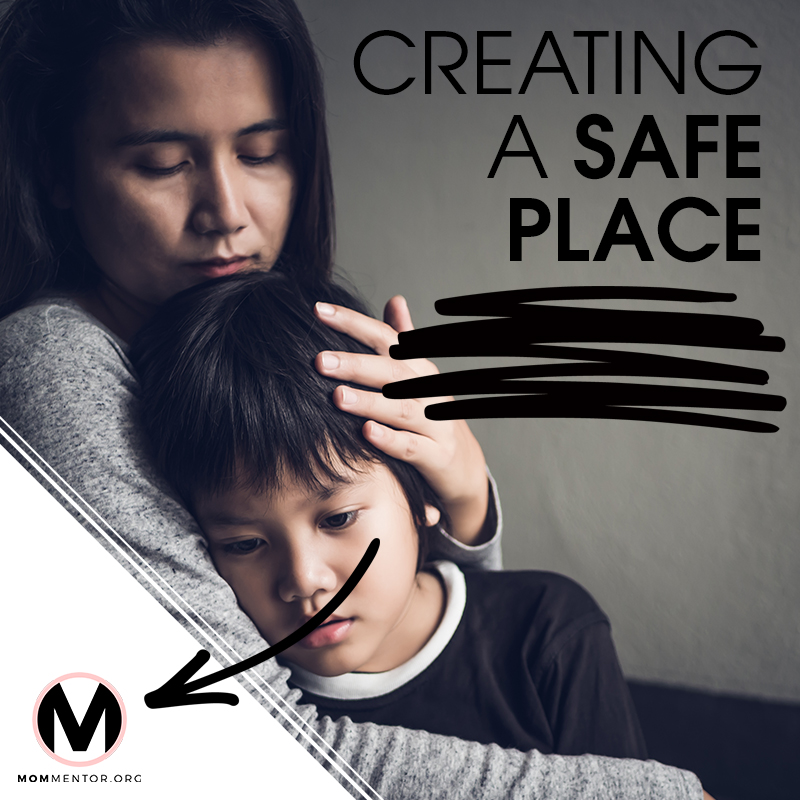 Creating a Safe Place Cover Page Image 800x800 PINTEREST 1.jpg