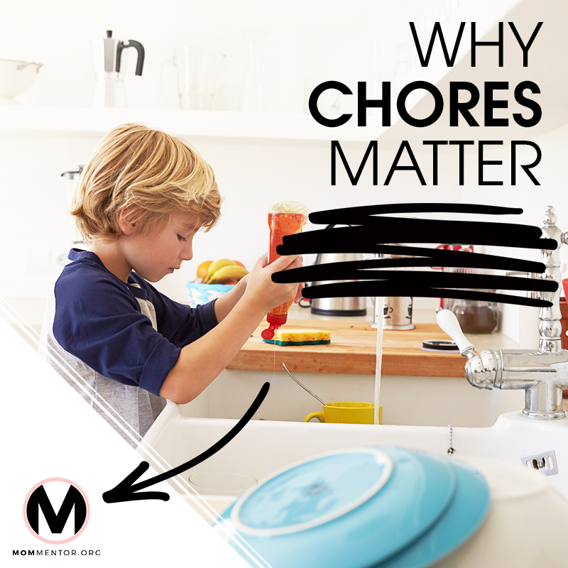 Why Chores Matter Cover Page Image 800x800 PINTEREST.jpg