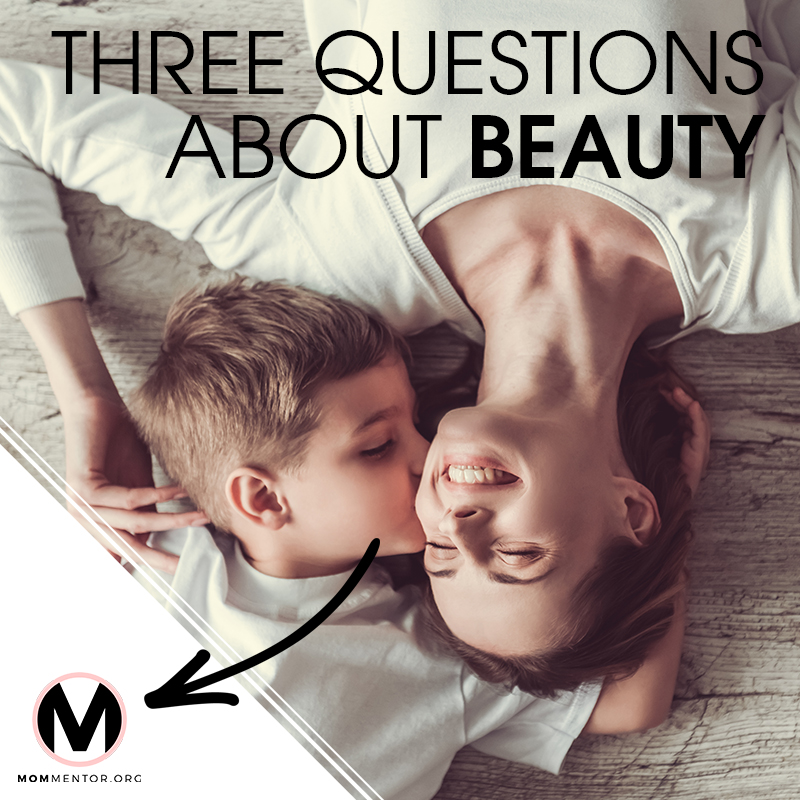 Three Questions About Beauty Cover Page Image 800x800 PINTEREST.jpg