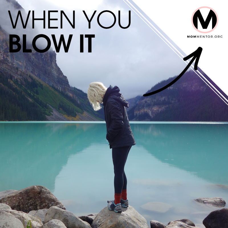 When You Blow It Cover Page Image 800x800 PINTEREST.jpg
