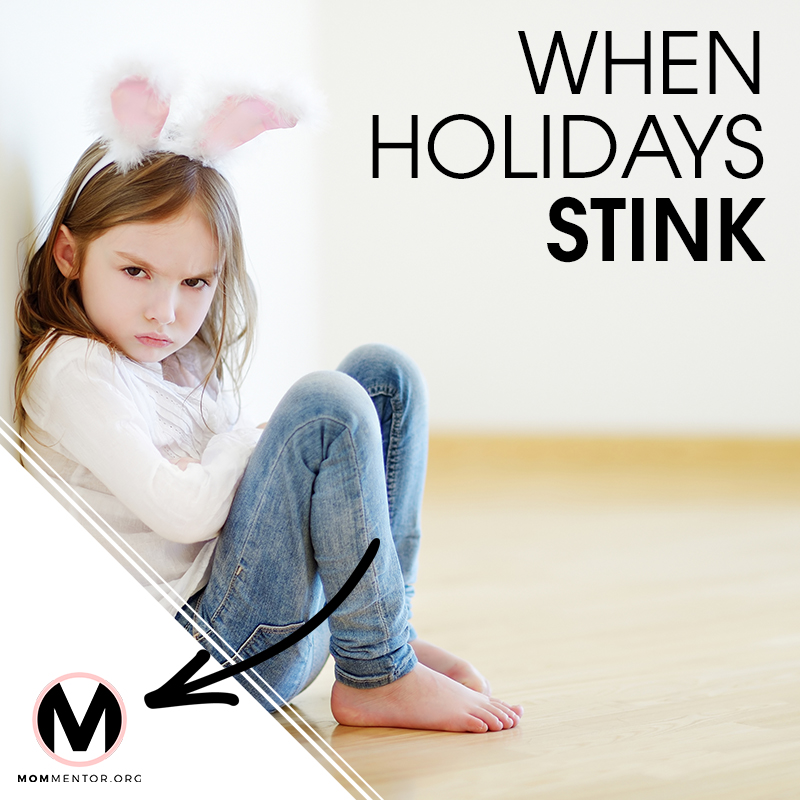 When Holidays Stink Cover Page Image 800x800 PINTEREST.jpg