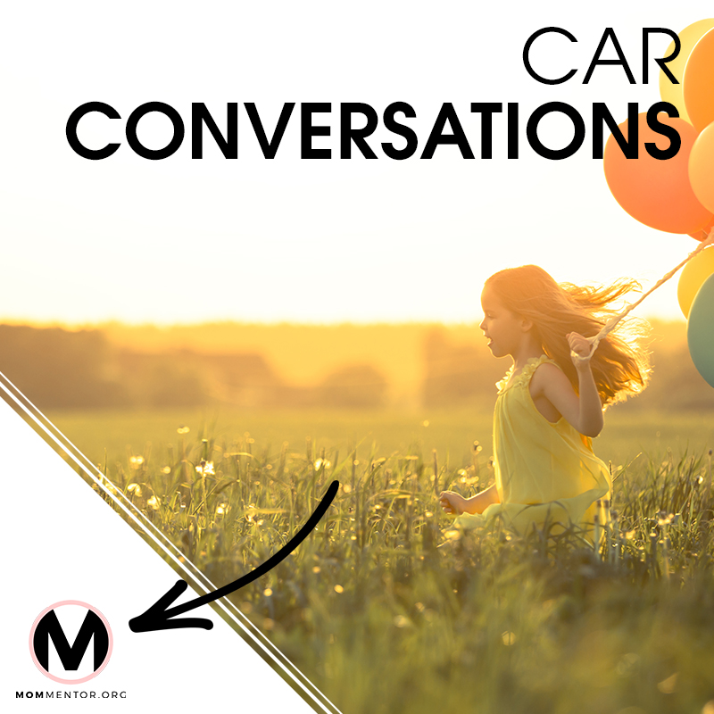 Car Conversations Cover Page Image 800x800 PINTEREST.jpg
