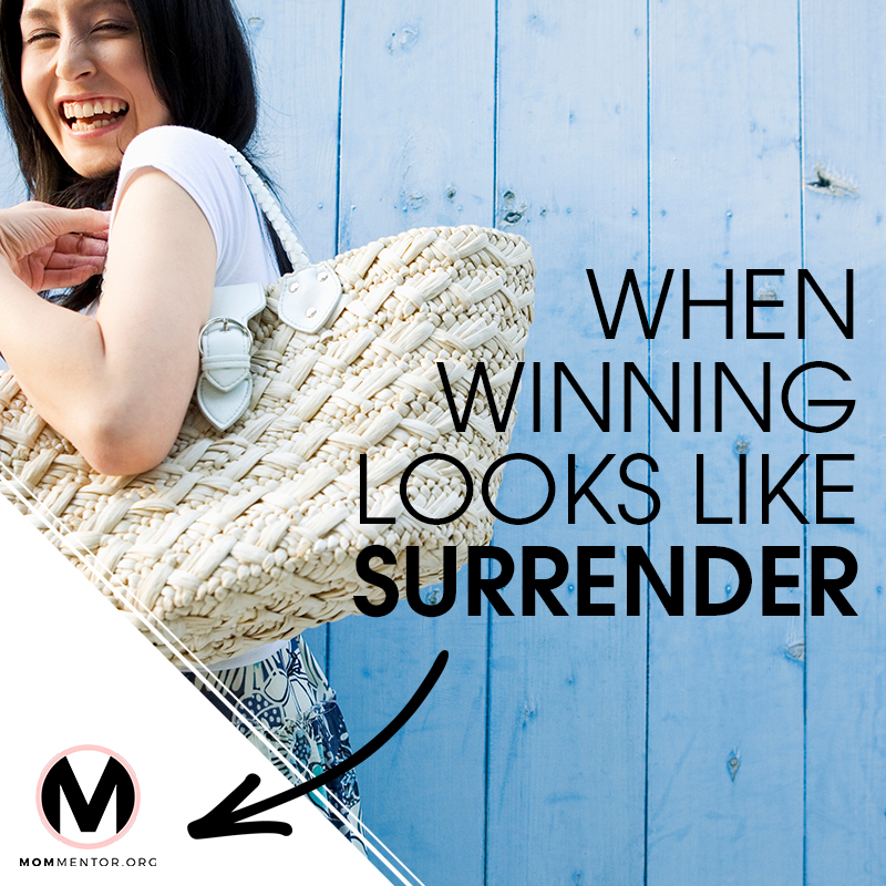 When Winning Looks Like Surrender Cover Page Image 800x800 PINTEREST.jpg