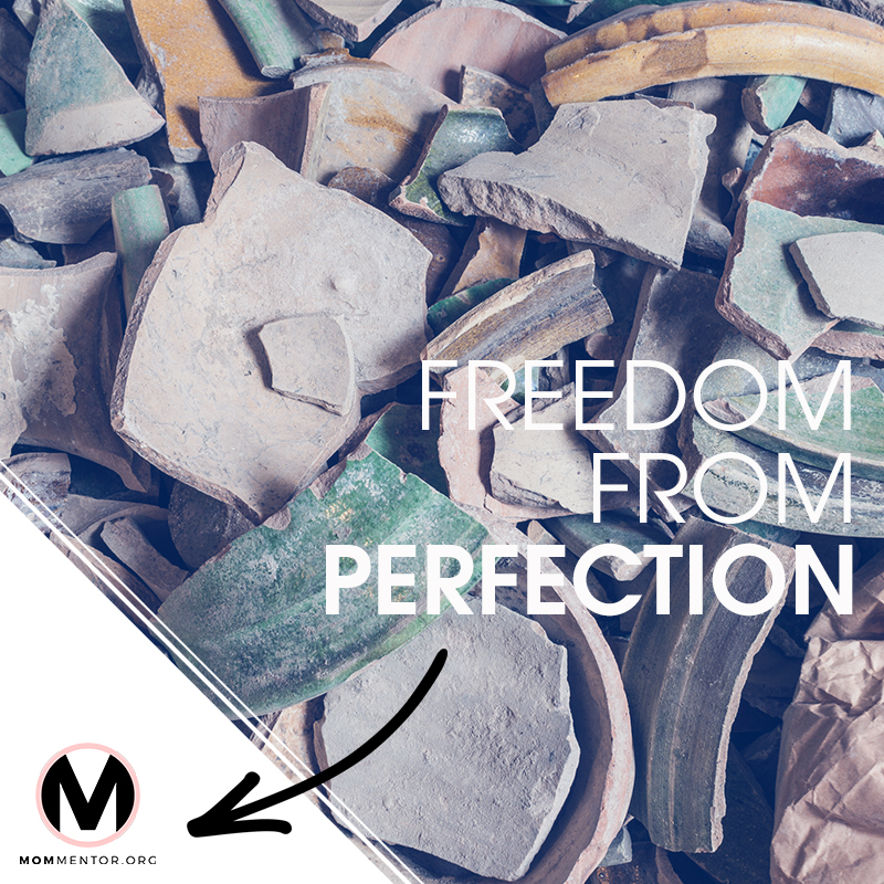 Freedom From Perfection Cover Page Image 800x800 PINTEREST.jpg