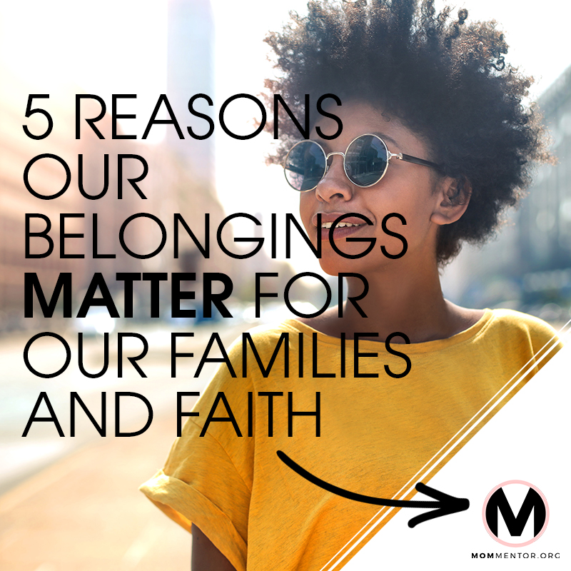Our Belongings Matter Cover Page Image 800x800 PINTEREST.jpg