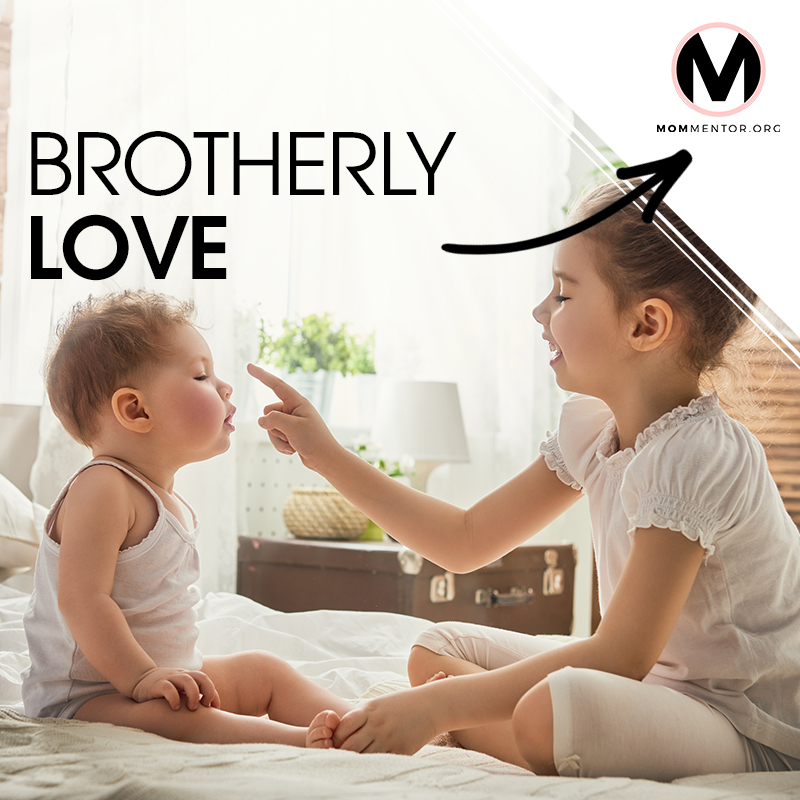 Brotherly Love Cover Page Image 800x800 PINTEREST.jpg