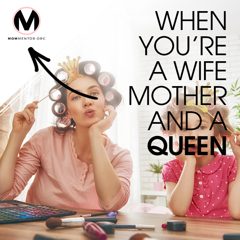 Wife Mother and a Queen Cover Page Image 800x800 PINTEREST.jpg