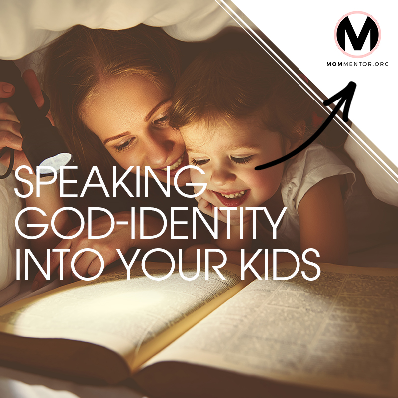 Speaking God-Identity Into Your Kids Cover Page Image 800x800 PINTEREST.jpg