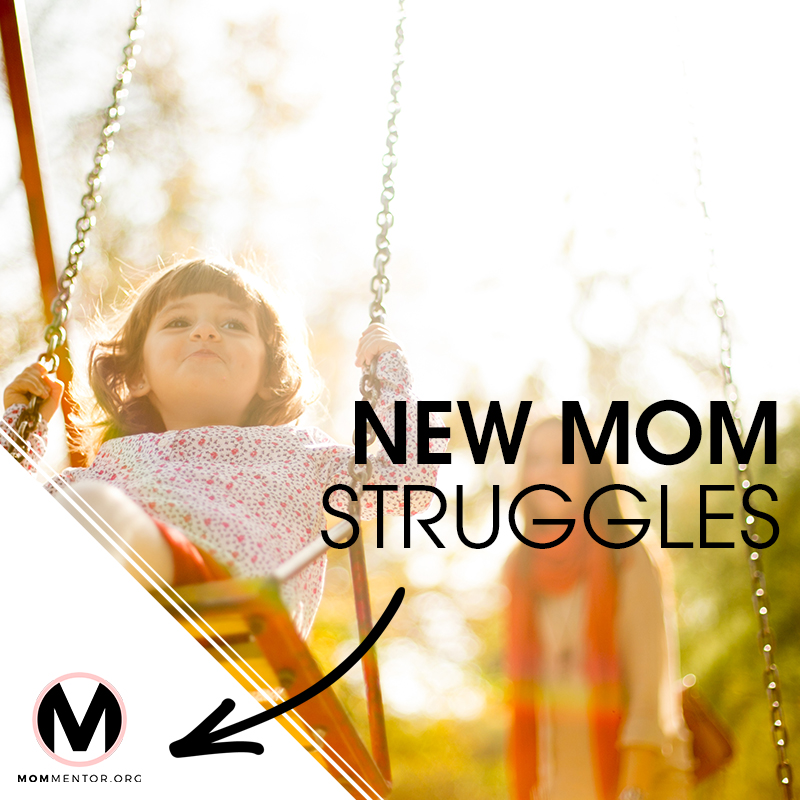 New Mom Struggles Cover Page Image 800x800 PINTEREST.jpg