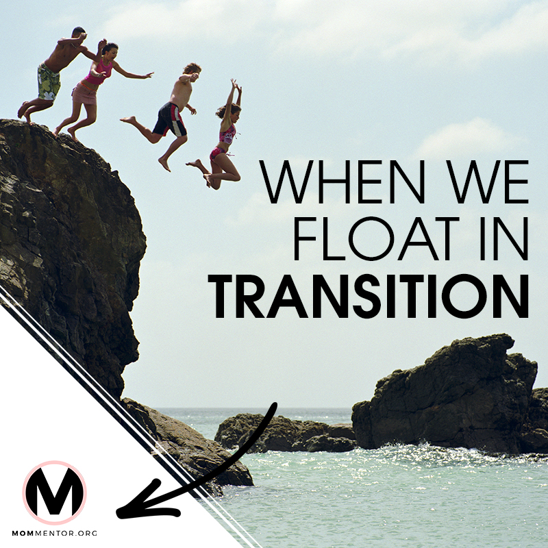 When We Float In Transition Cover Page Image 800x800 PINTEREST.jpg