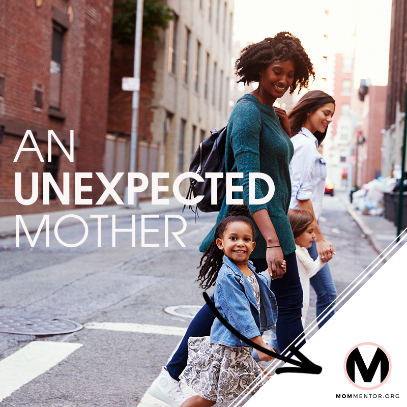 An Unexpected Mother Cover Page Image 800x800 PINTEREST.jpg