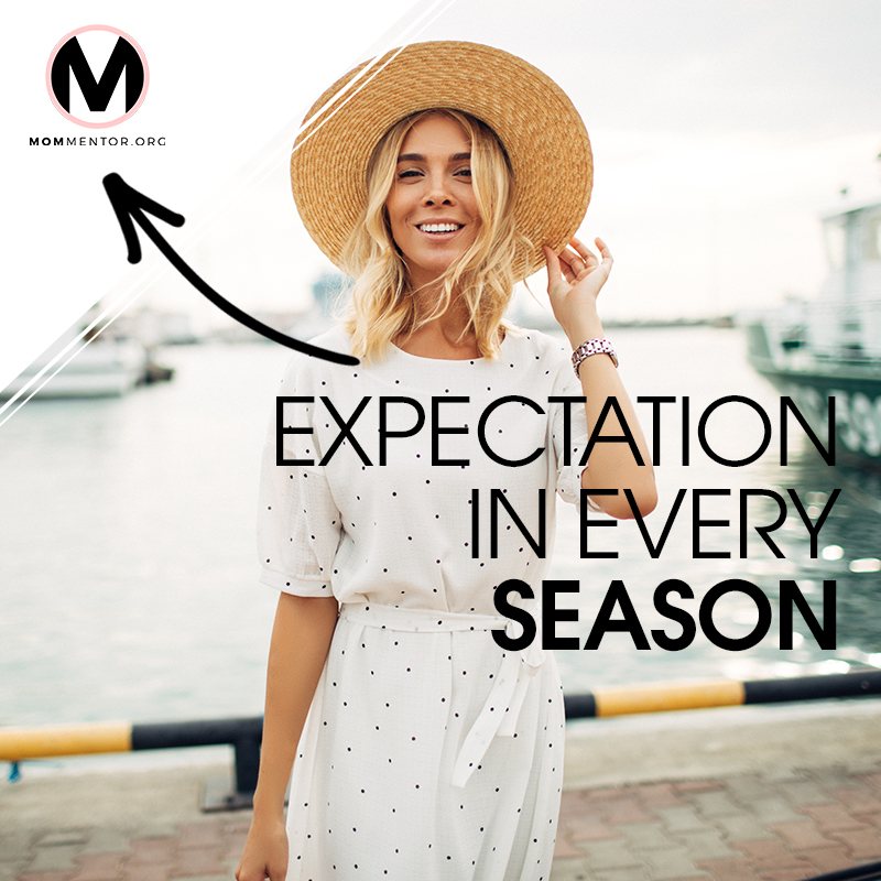 Expectation In Every Season Cover Page Image 800x800 PINTEREST.jpg