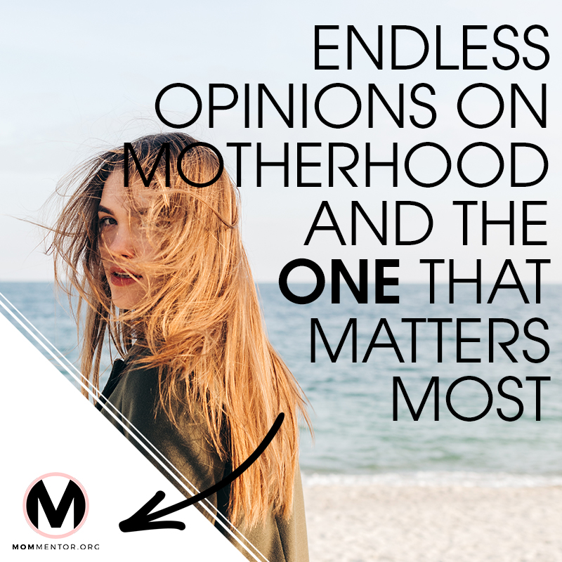 Endless Opinions Cover Page Image 800x800 PINTEREST.jpg