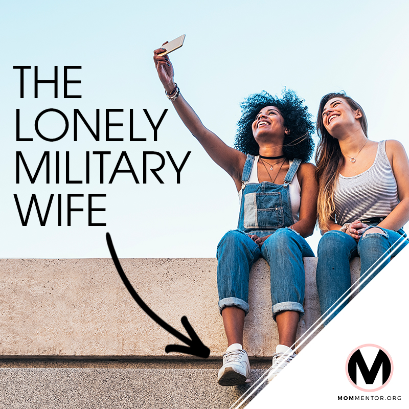 The Lonely Military Wife Cover Page Image 800x800 PINTEREST.jpg