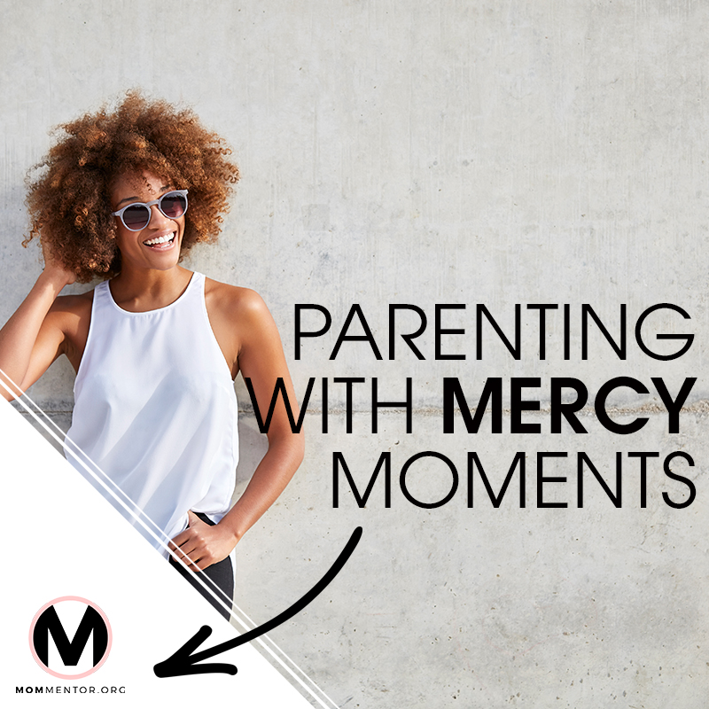 Parenting with Mercy Moments Cover Page Image 800x800 PINTEREST.jpg