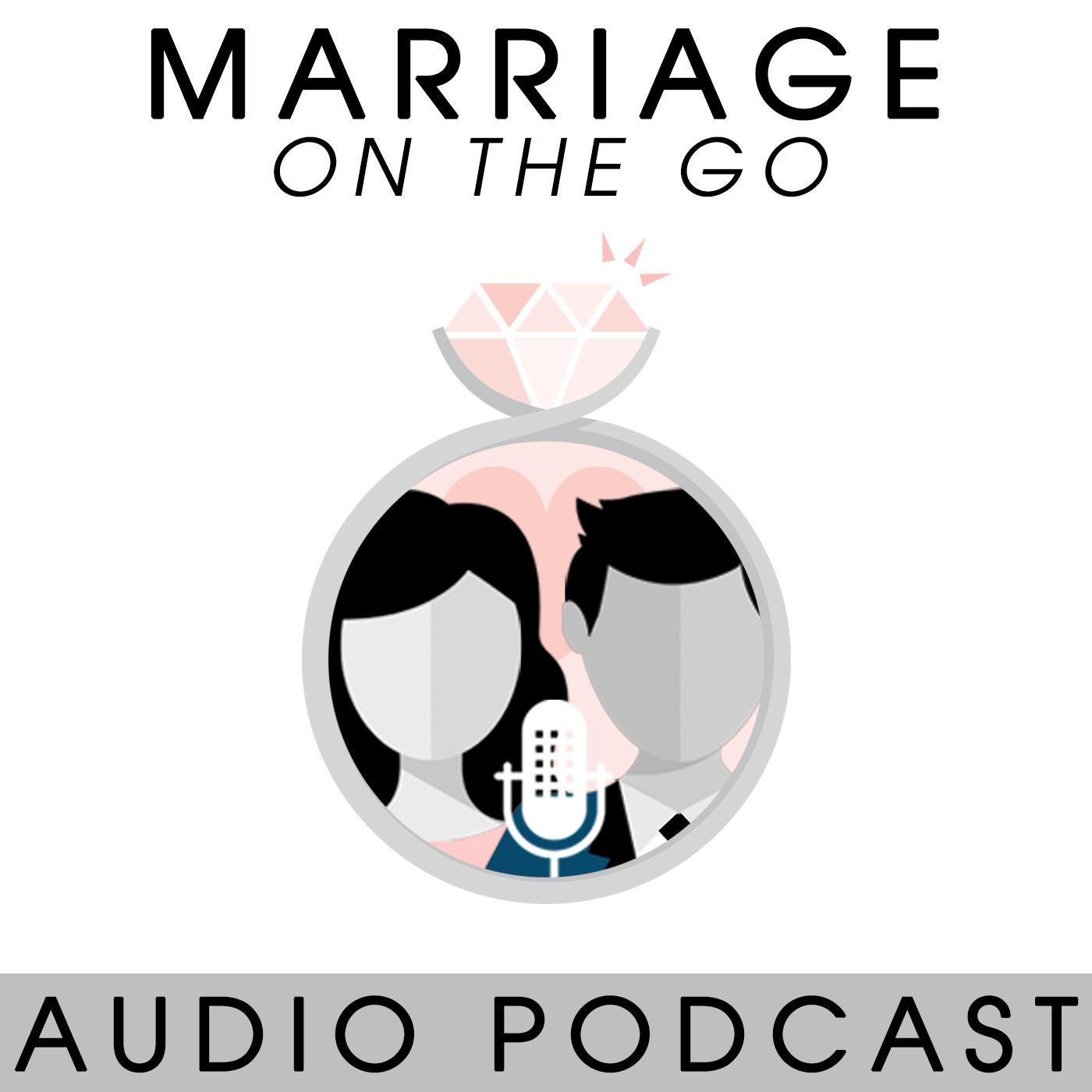 Marriage Libsyn Image Upload 1400x1400.jpg