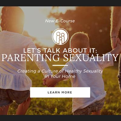 Parenting Sexuality Ecourse 400x400.jpg