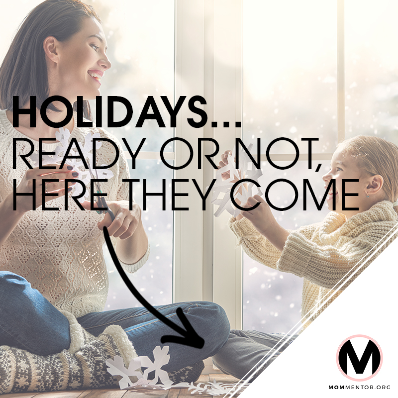 Holidays...Ready or Not Here They Come Cover Page Image 800x800 PINTEREST.jpg
