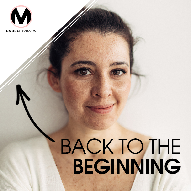 Back to the Beginning Cover Page Image 800x800 PINTEREST.jpg