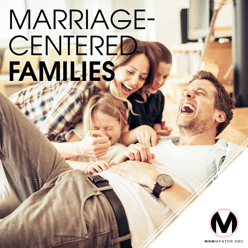Marriage-Centered Families Cover Page Image 800x800 PINTEREST.jpg