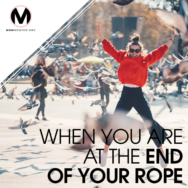 When You Are At the End of Your Rope Cover Page Image 800x800 PINTEREST.jpg