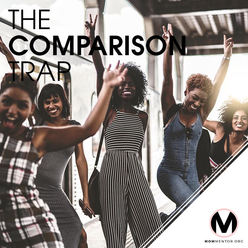 The Comparison Trap Cover Page Image 800x800 PINTEREST.jpg