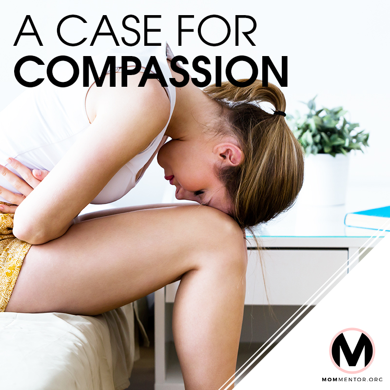 A CASE for COMPASSION Cover Page Image 800x800 PINTEREST.jpg
