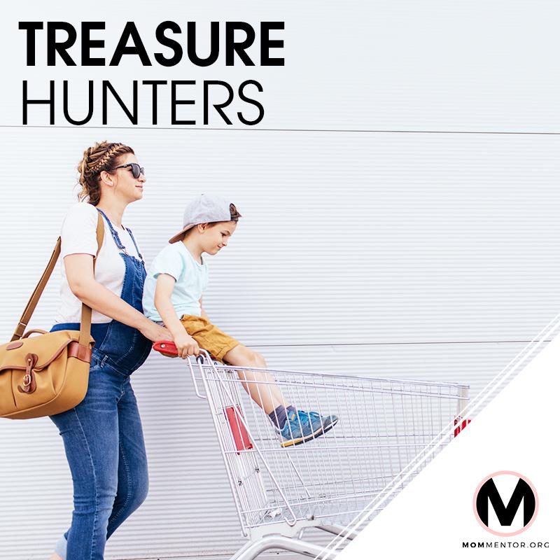 Treasure Hunters Cover Page Image 800x800 PINTEREST.jpg