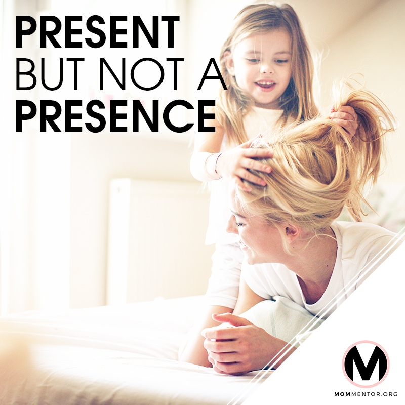 Present But Not a Presence Cover Page Image 800x800 PINTEREST.jpg
