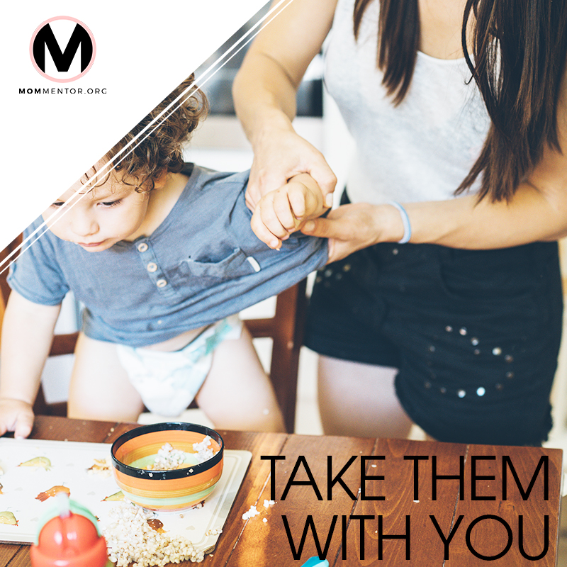 Take Them With You Cover Page Image 800x800 PINTEREST.jpg
