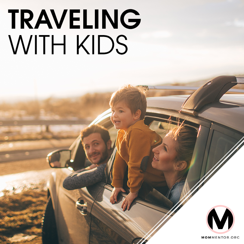 Traveling with Kids Cover Page Image 800x800 PINTEREST.jpg
