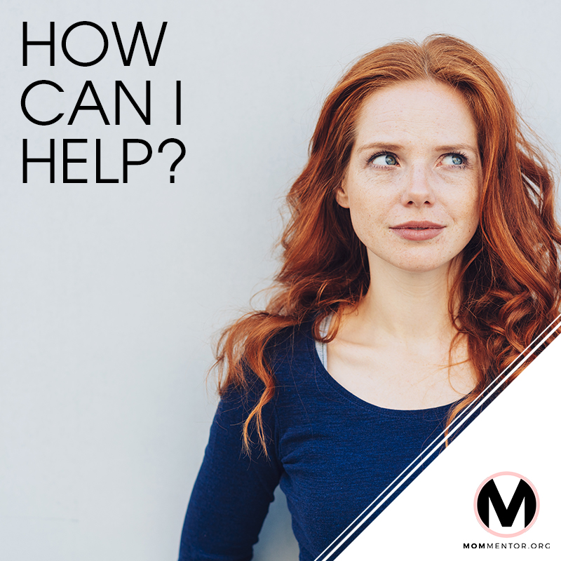 How Can I Help? Cover Page Image 800x800 PINTEREST.jpg