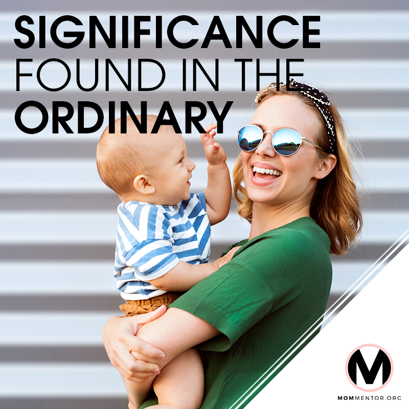 Significance Found in the Ordinary Cover Page Image 800x800 PINTEREST.jpg