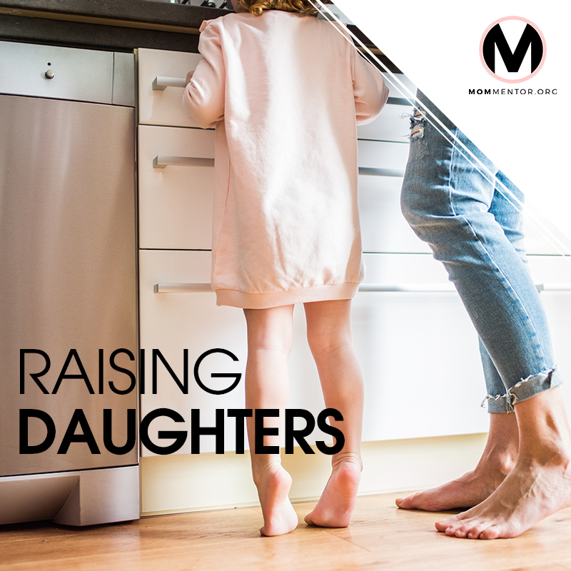 Raising Daughters Cover Page Image 800x800 PINTEREST.jpg