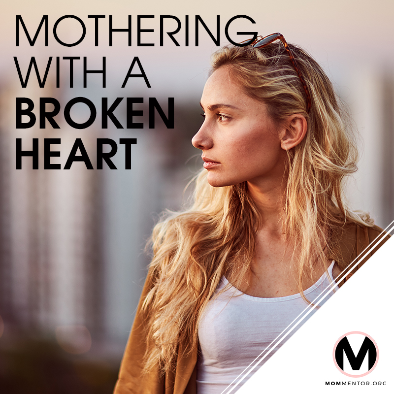Mothering with a Broken Heart Cover Page Image 800x800 PINTEREST.jpg