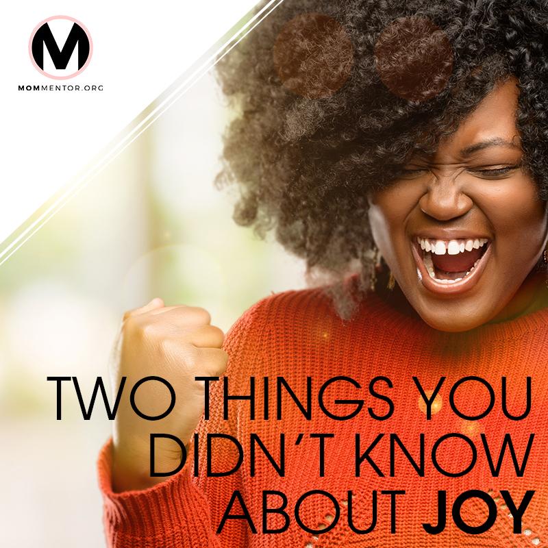 Joy Cover Page Image 800x800 PINTEREST.jpg