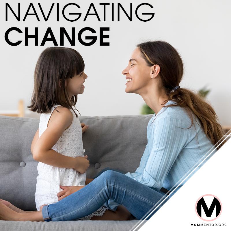 Navigating Change Cover Page Image 800x800 PINTEREST.jpg