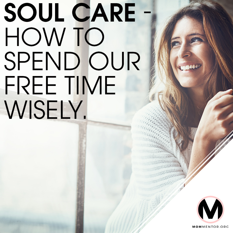 Soul Care Cover Page Image 800x800 PINTEREST.jpg