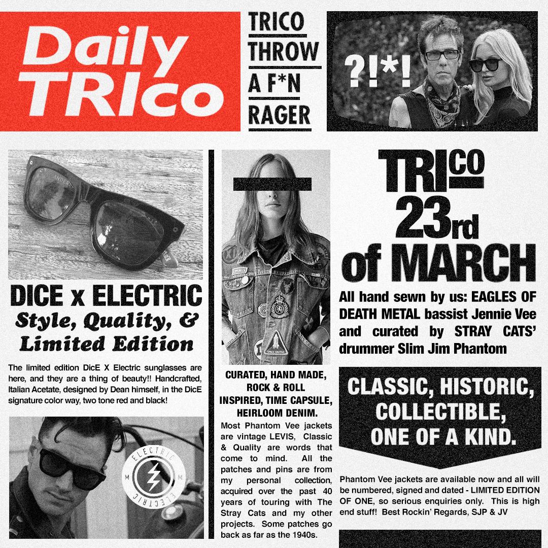 TRIco-PhantomVeev4.jpg