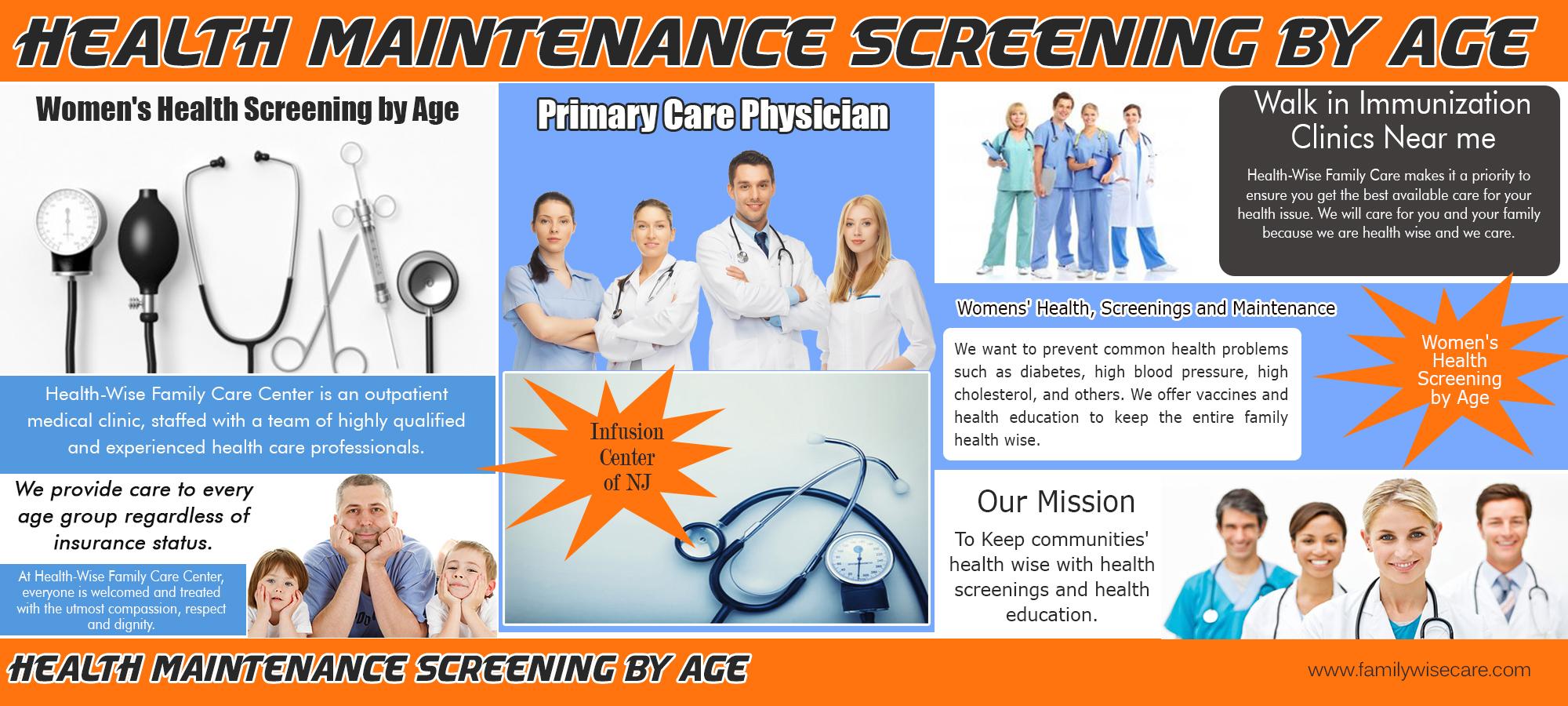 Health Maintenance Screening by Age.jpg