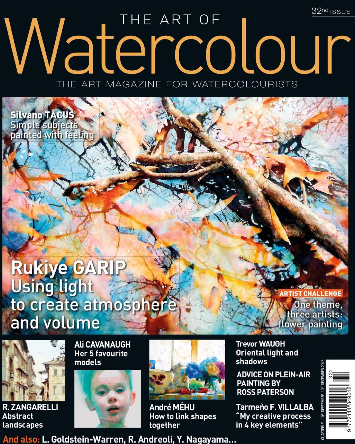 AOW-Issue32-Cover.jpg