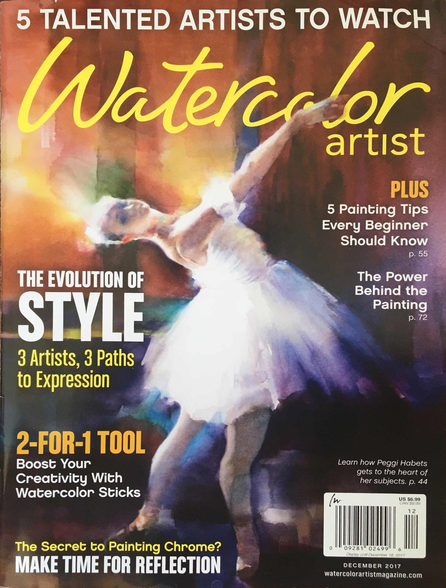 WatercolorArtistCover.jpg