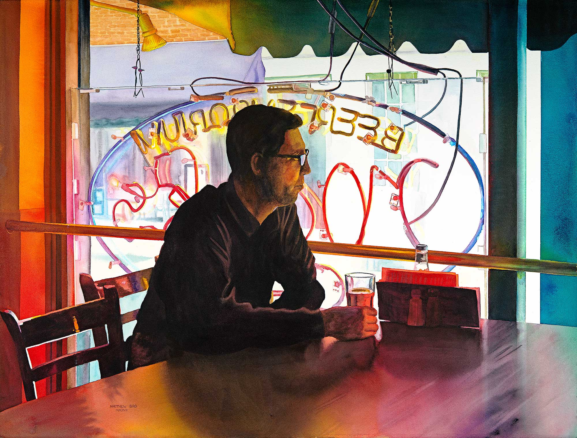 Matthew-Bird_Alone-At-Monks.jpg