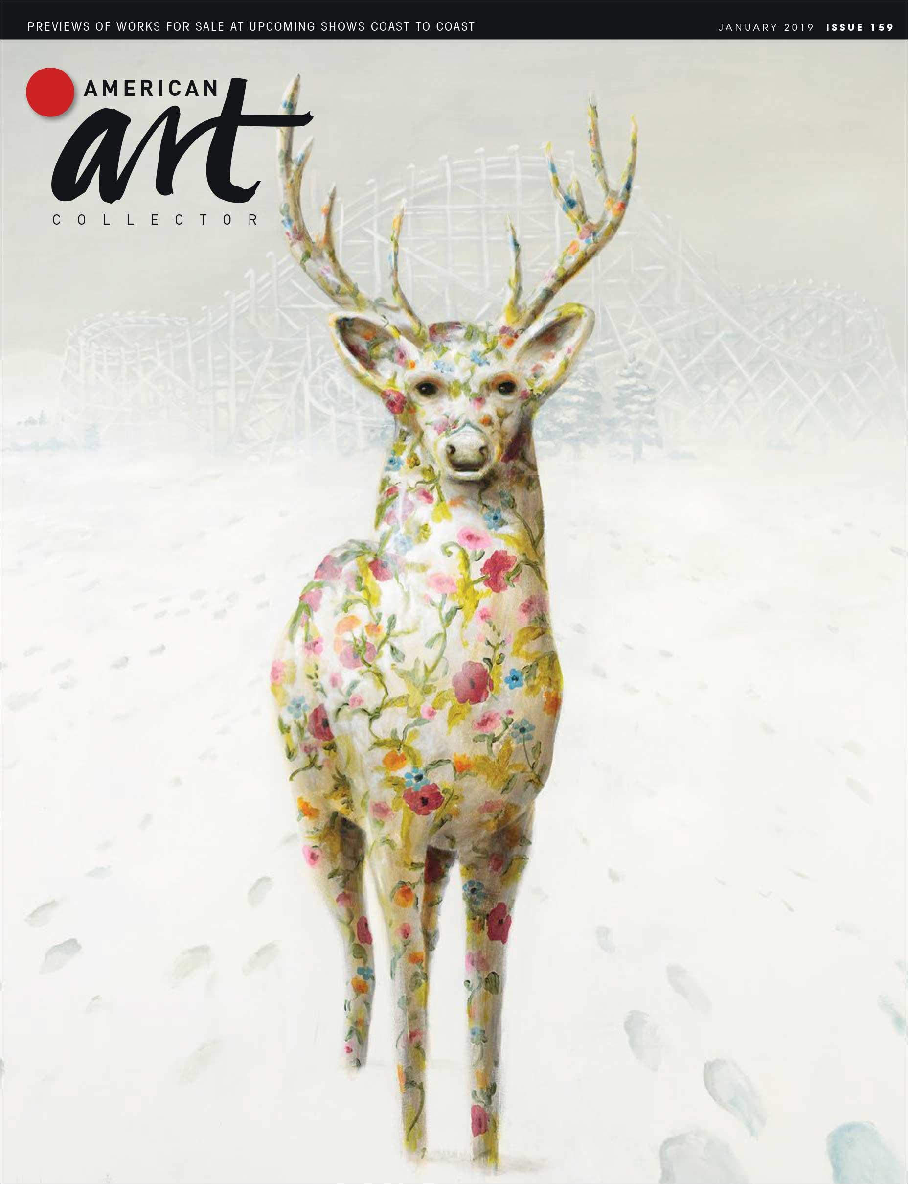 Cover-AAC159.jpg