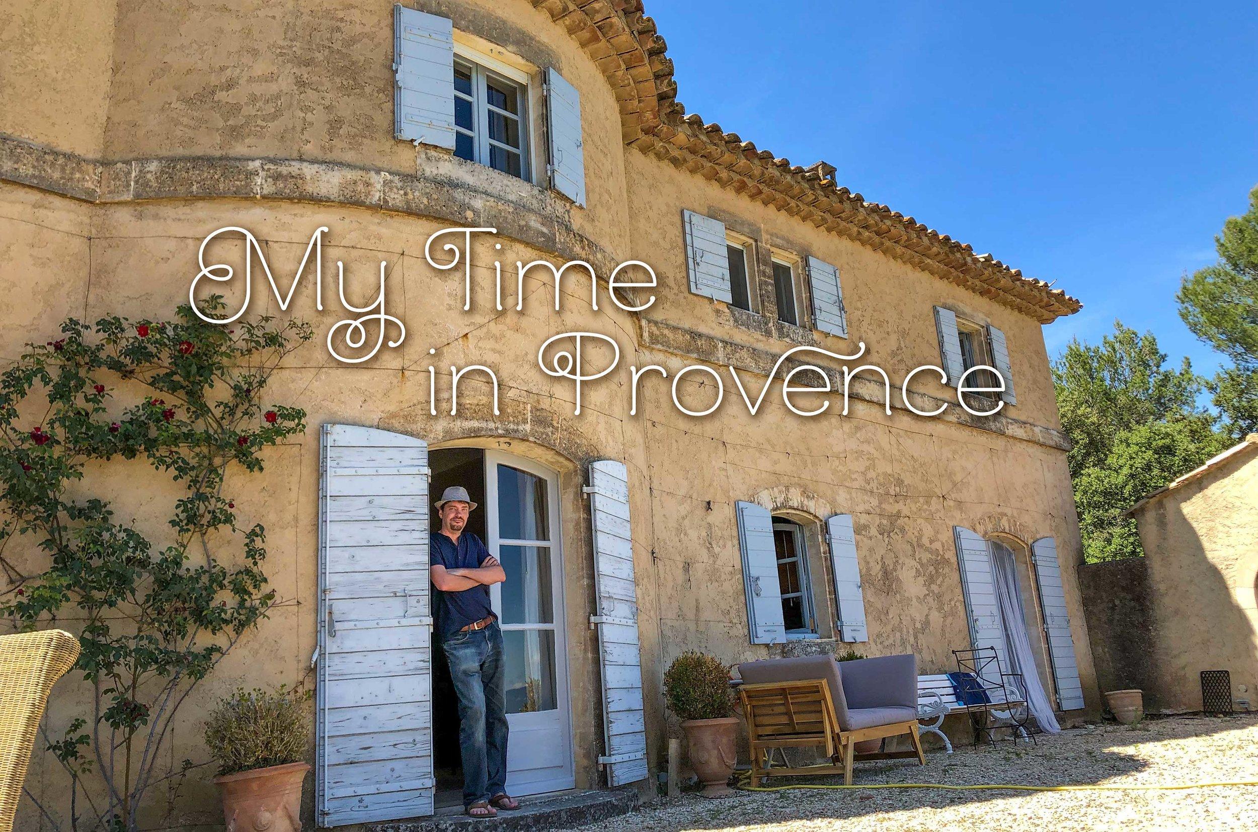 Matthew-Bird-Provence.jpg
